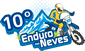 10º Enduro das Neves