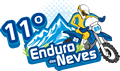 11º Enduro das Neves