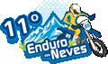 11º Enduro das Neves