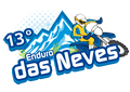 13º Enduro das Neves