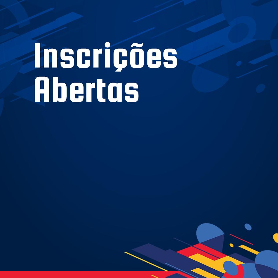 8b9e61aea5 Inscrições Abertas Enduro das Neves 2019 - 13º Enduro das Neves