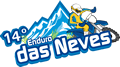 14º Enduro das Neves